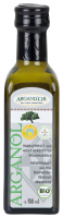Hand-pressed Argan Oil from Not-Roasted Almonds 100ml
